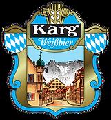 karg logo 2016 transparent.png