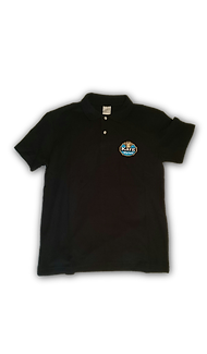 Polo-Shirt transparent.png