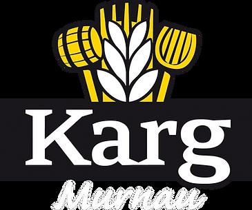Karg Logo 2020_weiss.png