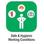 safe_and_hygienic.jpg