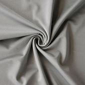 nylon-fabric-500x500.jpg