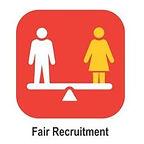 fair_recruitment.jpg