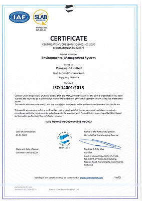 ISO 14001-2015 Certificate 828678_Page_1