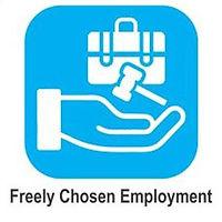 freely_chosen_employment.jpg