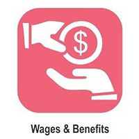 wages_and_benefits.jpg