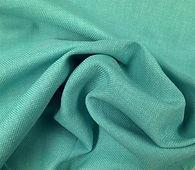 1595364_0_Acrylic Fabric.jpg