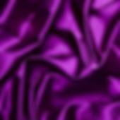 pure-silk-fabric-500x500-500x500.jpg