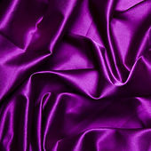 pure-silk-fabric-500x500-500x500.jpg