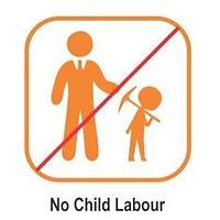no_child_labour.jpg