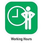 working_hours.jpg