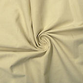 closs-hamblin-quilters-calico-cotton-fab