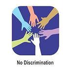 no_discrimination.jpg