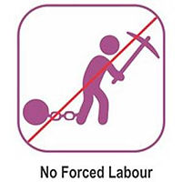 no_forced_labour.jpg