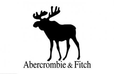 Abercrombrie