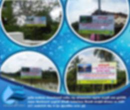 CSR - Save Kelani River.jpg