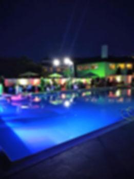 Locust Hill Pool Party 2.jpg