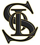 SoL LLC_Logo.jpg