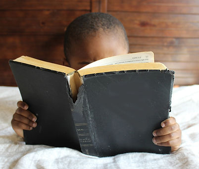 boy reading.jpg