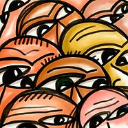 diverse-faces.png