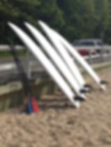 Sunset Beach, Shelter Island, Paddle Board Rentals, SUP Rentals, The Hamptons, Hamptons, New York, Paddle Board Yoga, Rentals