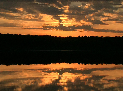 Deer Lake