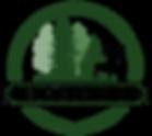 FODL-logo-15.png