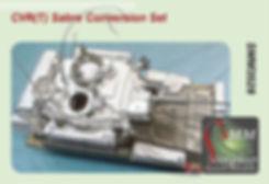 SMM3528 labels.jpg