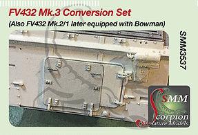 SMM3537 labels.jpg