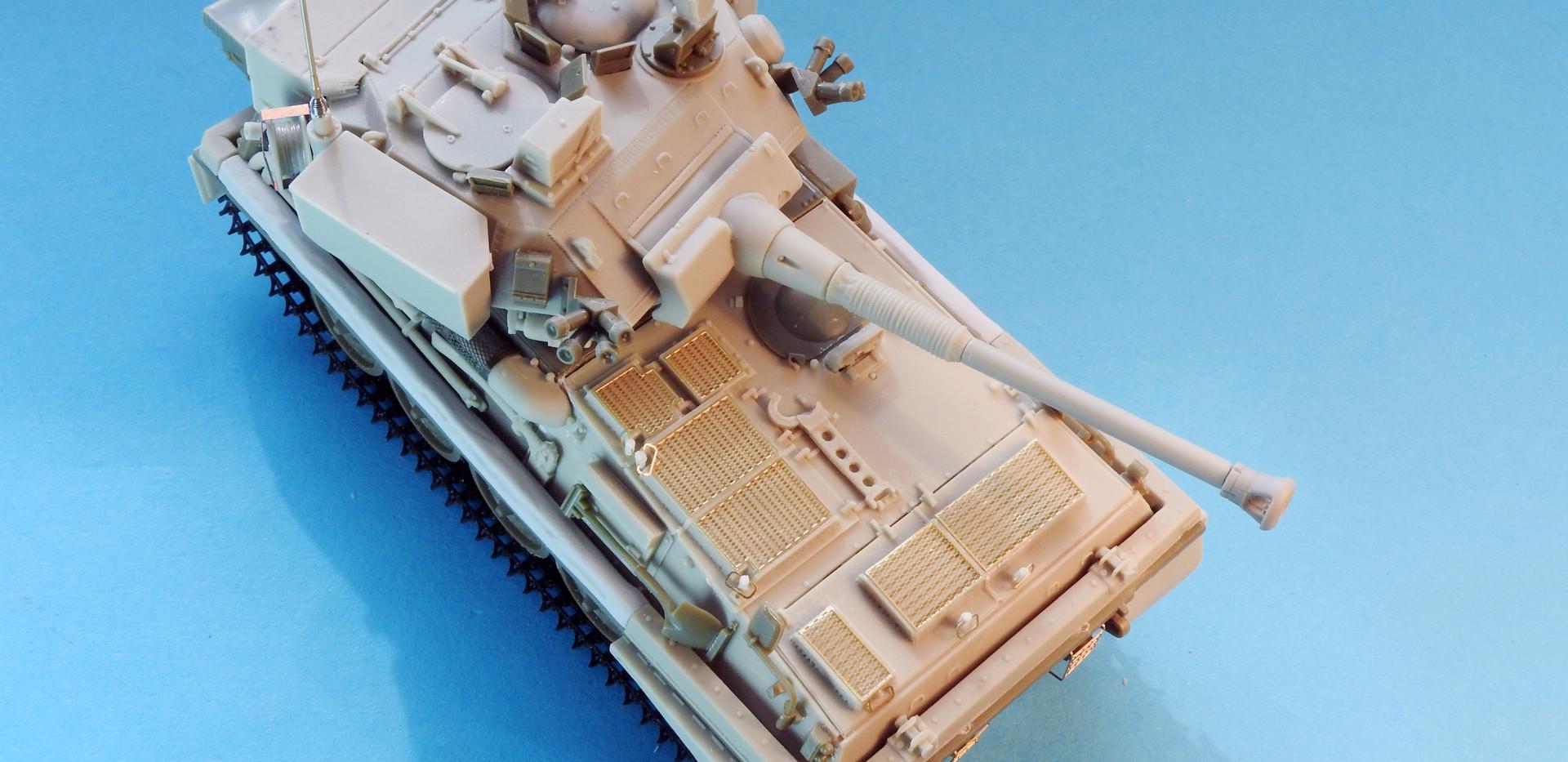 SMM3526-2