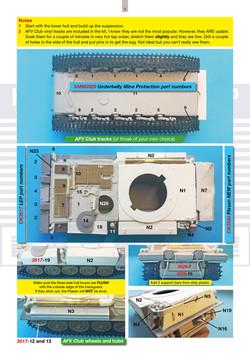 CK3530 instructions5