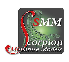 SMM logo.jpg