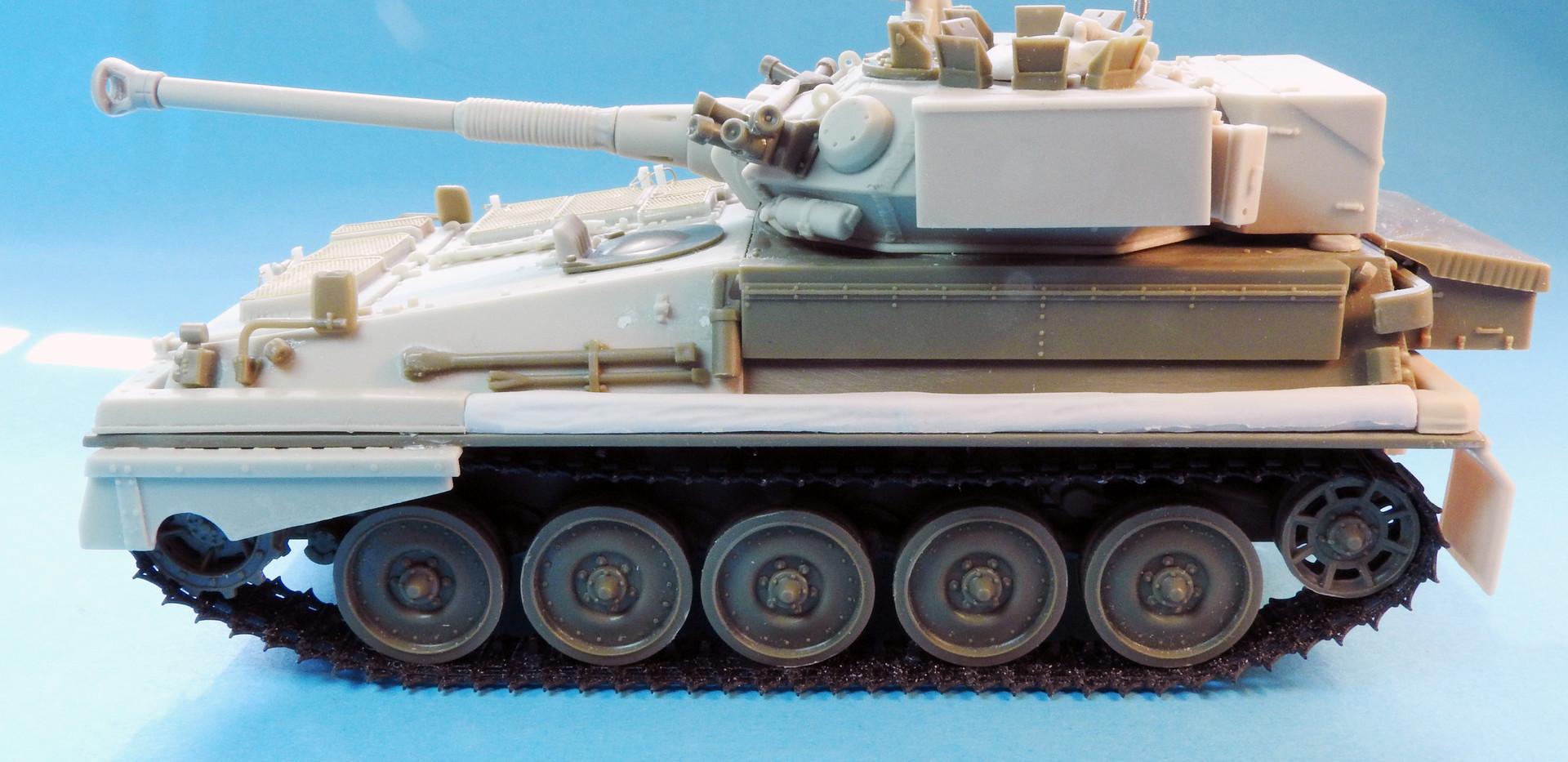 SMM3526-5
