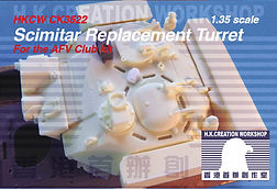 1 CK3522 Scimitar Turret label.jpg