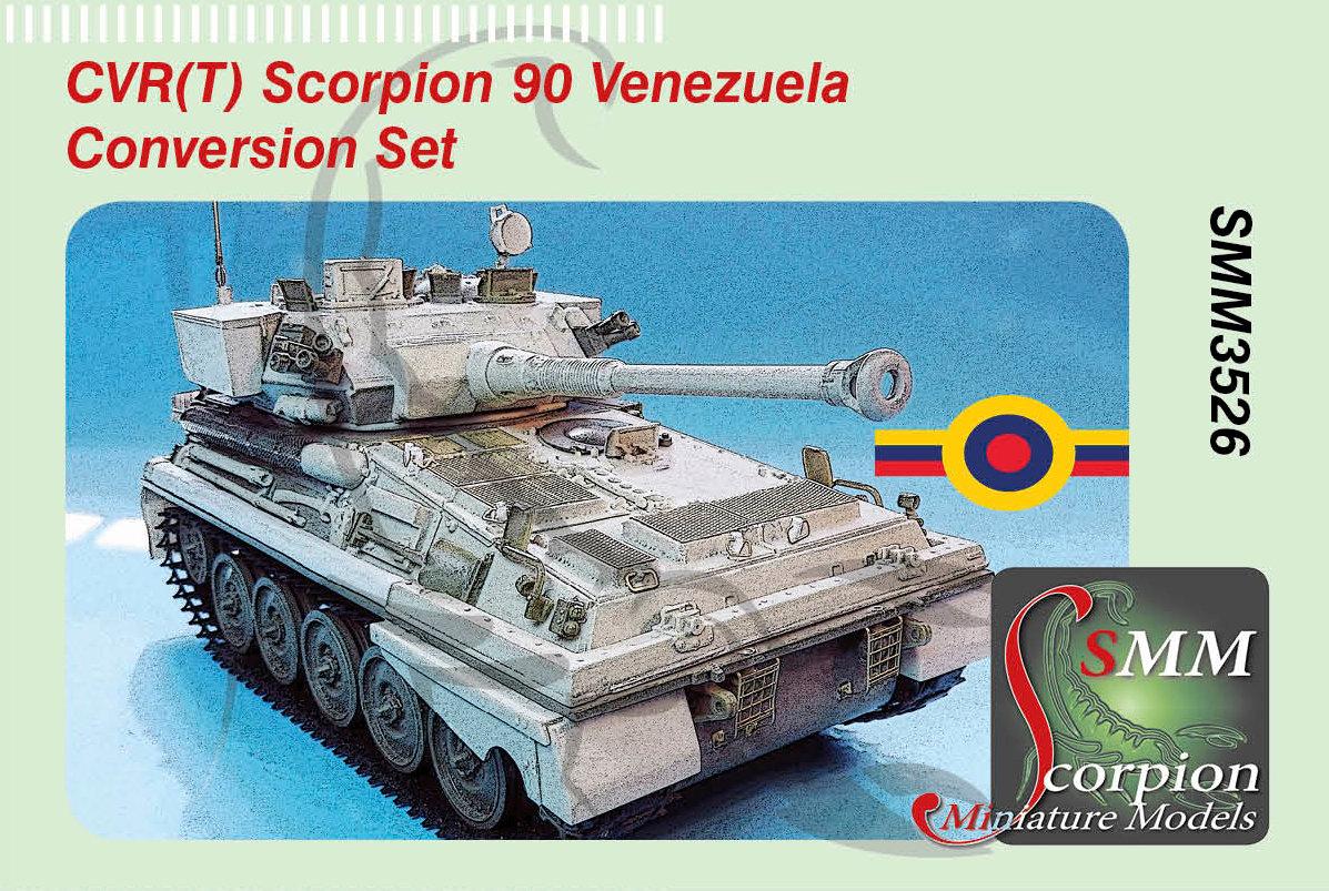 News Scorpions Miniatures Bde409_a90ec031251a493fbd83579c07915a16~mv2