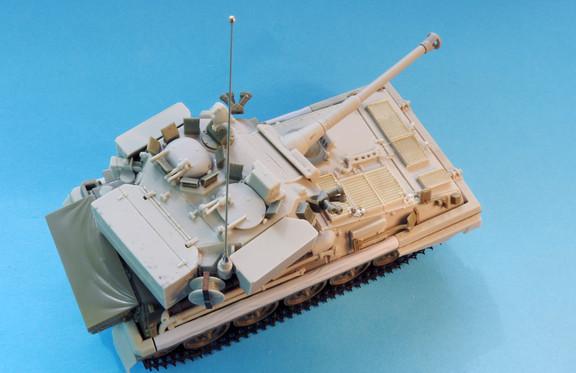 SMM3526-3