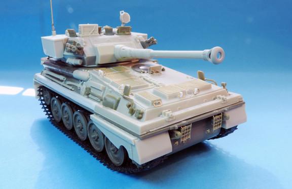 SMM3526-6