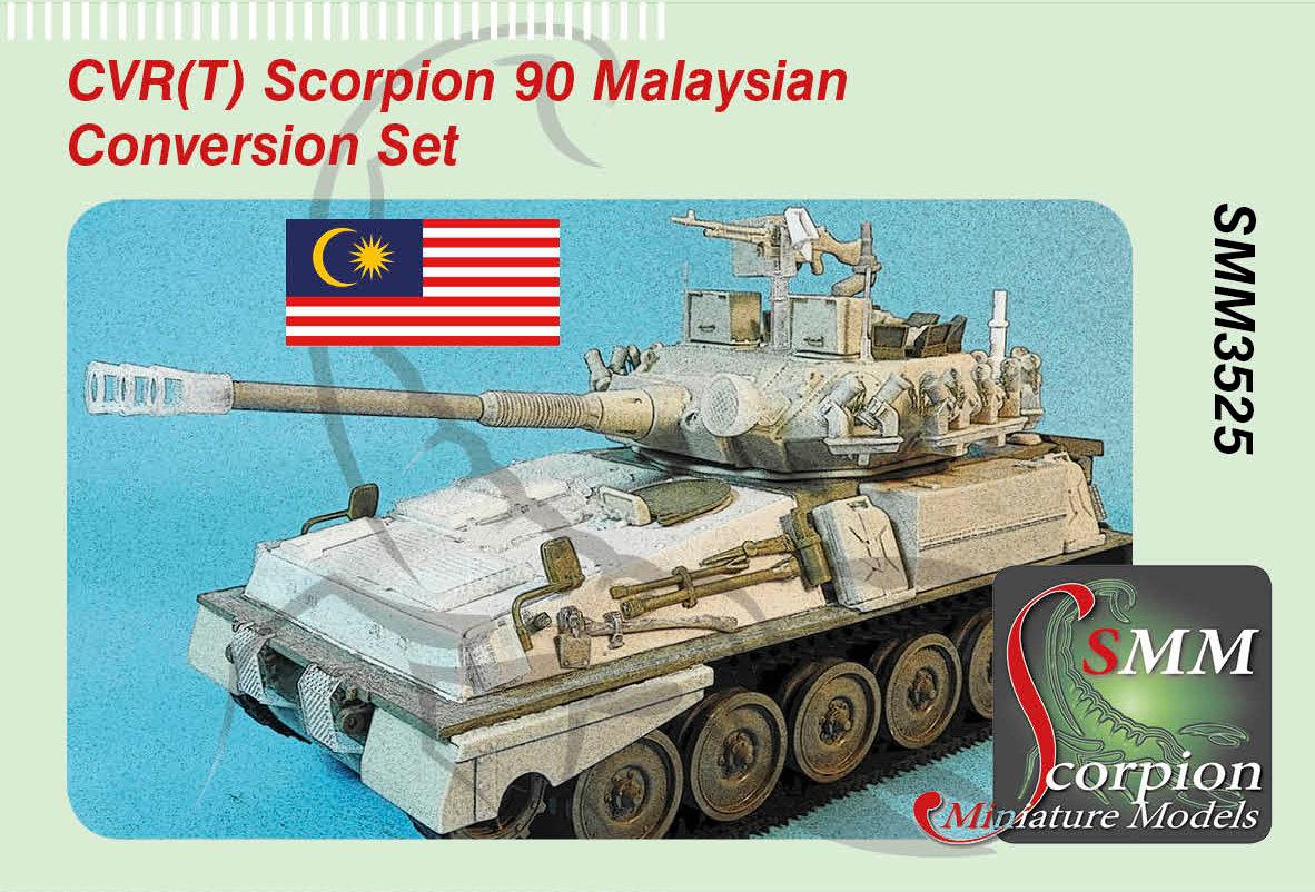 News Scorpions Miniatures Bde409_bc436b37626349668e5ee878ba8ddb2f~mv2