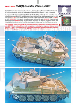 CK3530 instructions1