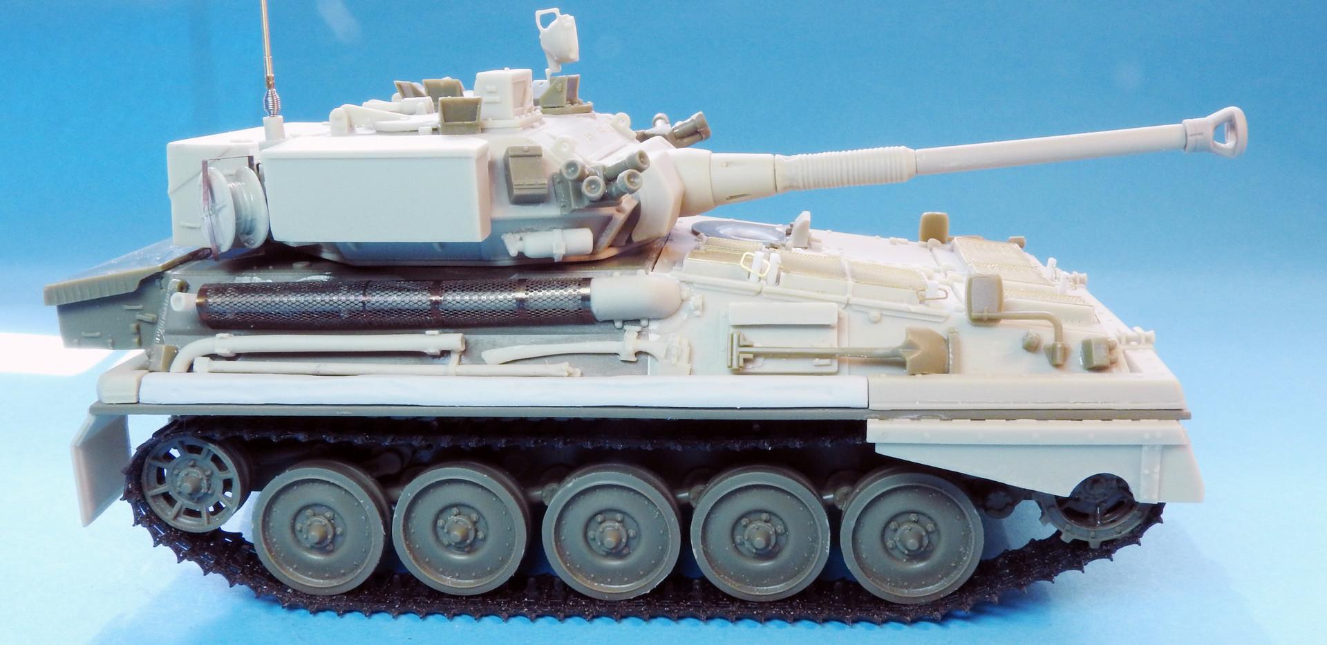 SMM3526-7