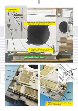 CK3530 instructions9