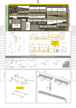 CK3530 instructions7