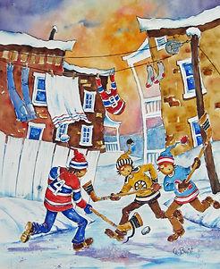 Hockey de ruelle (20x16).jpg