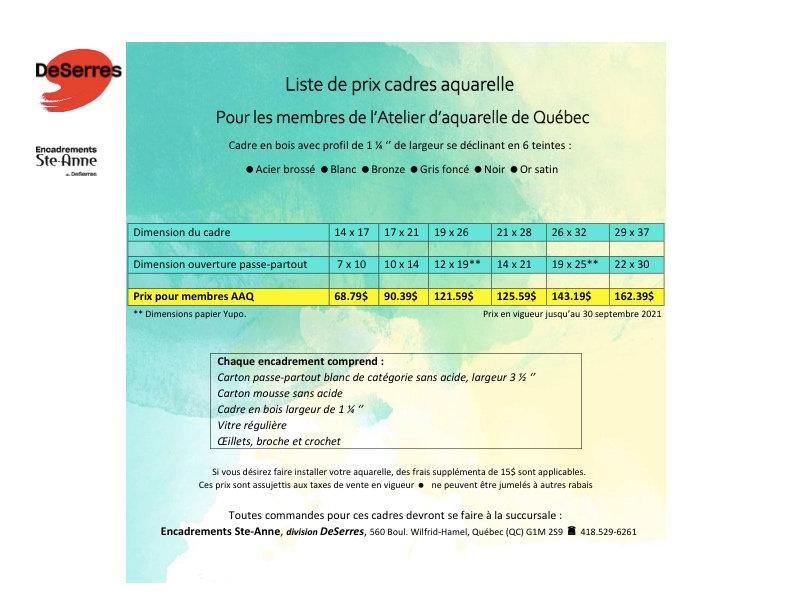 Programme Cadres pour aquarelle 2 .jpg