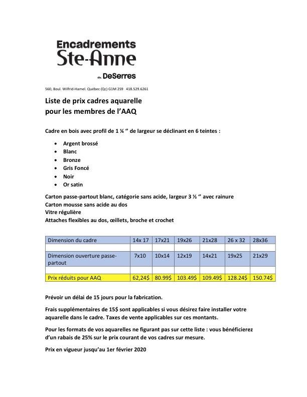 Programme_Cadres_pour_Atelier_aquarelle_