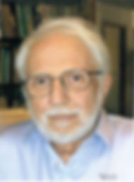 Olivier Toupin, fondateur de l'AAQ