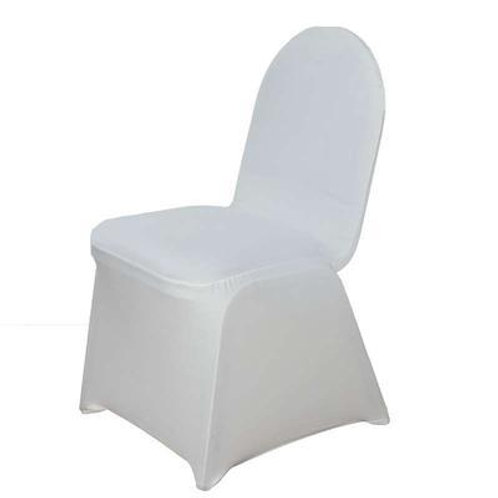 Banquet Spandex Chair Cover