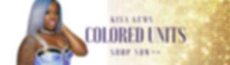kiyageebannercolored.jpg