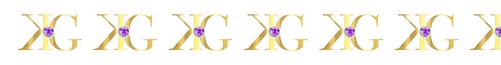 kiyagee-logo.jpg