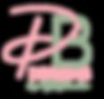dbdesigns.png