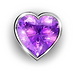 cropped-Pendant-faceted-purple-heart.png